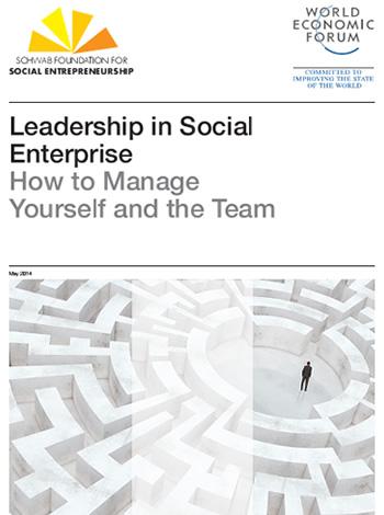 portada empresa social